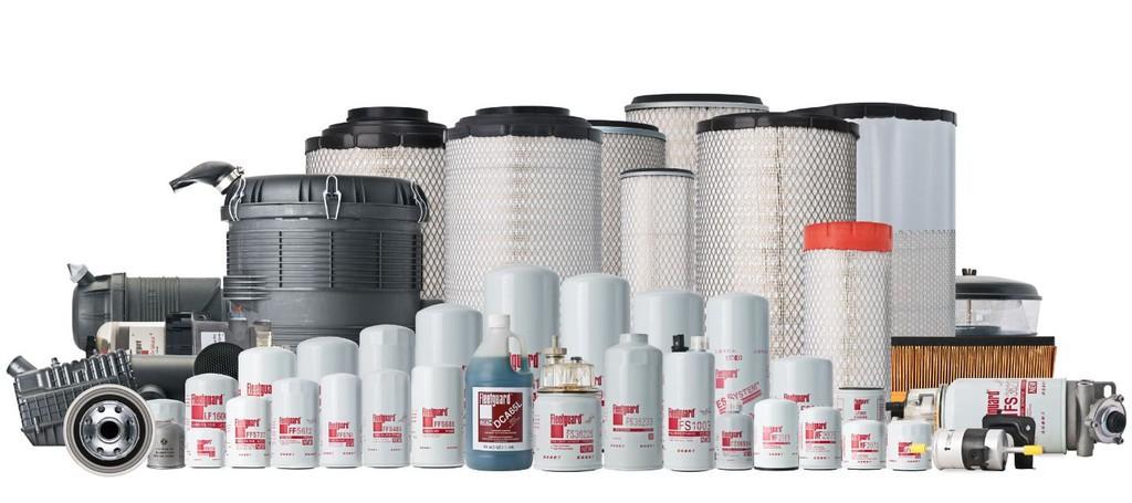 济南0240R020BN4HC龙沃滤芯耐用滤芯、滤清器、过滤器厂家报价
