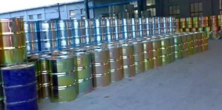 化工液体涂料:惠州到恒山危险品物流专线整车物流公司