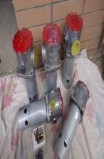 吉林TFA-100X100L-Y液压过滤器系列厂家\供货商