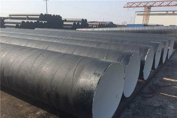 中卫沙坡头PSP钢塑复合管复合钢管制造企业
