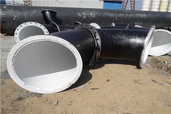 铜川宜君给水用内外涂塑钢管厂家咨询热线