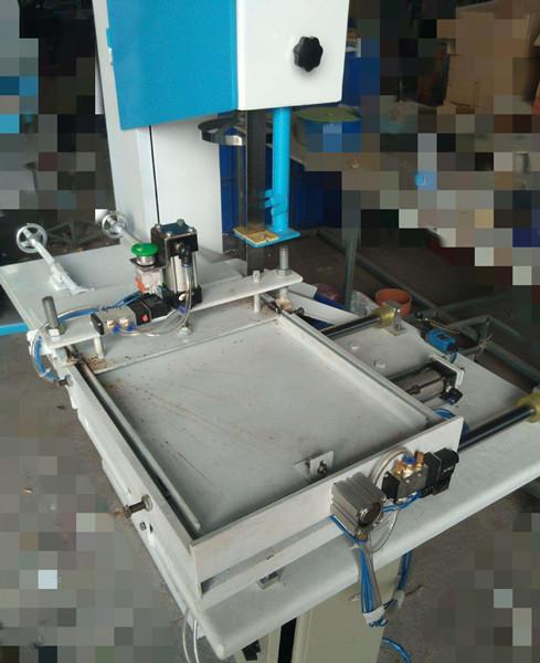 津南区全自动艾条卷条机的用途