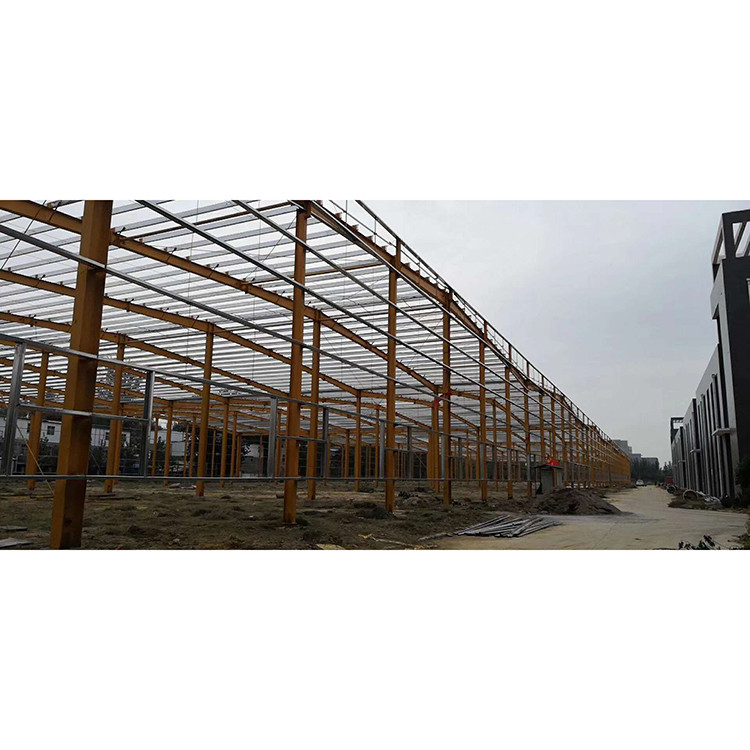 琅琊烟囱旋转梯安装公司——环保施工