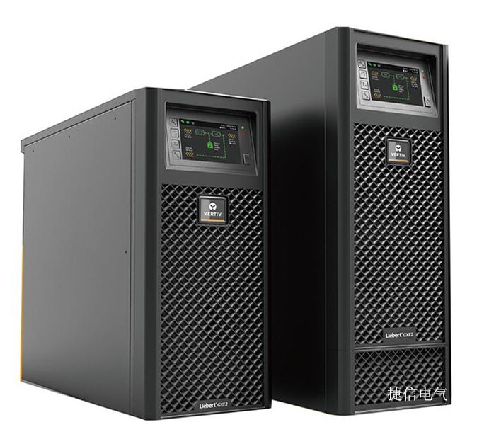 厦门索克曼(socomec)UPS电源维修公司