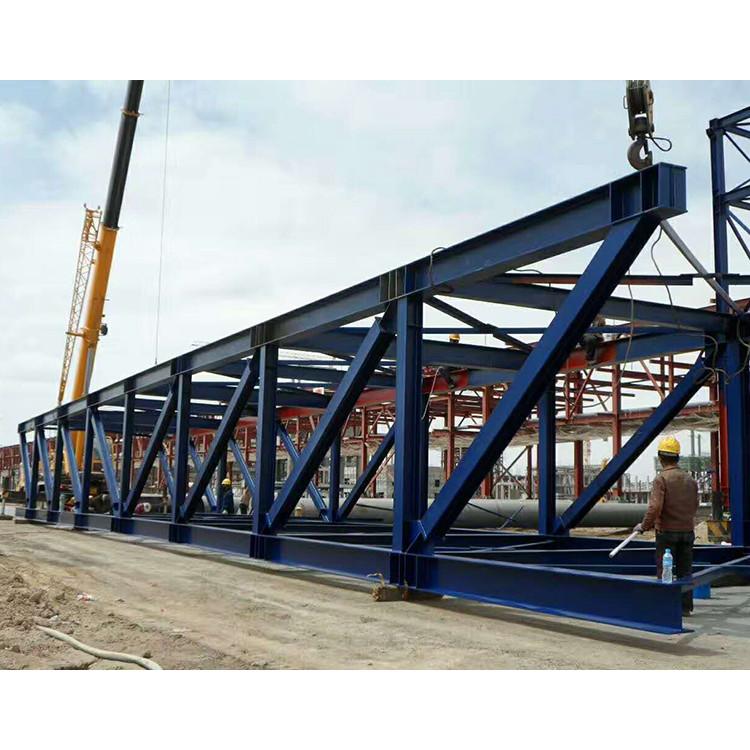 红河弥勒玻璃钢烟囱制作安装公司——施工报价