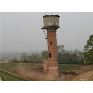 广安华蓥水泥烟囱加高公司——携手共赢