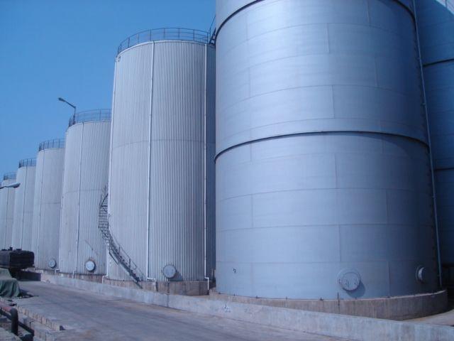 玉溪峨山厂房钢结构防腐公司——精心打造