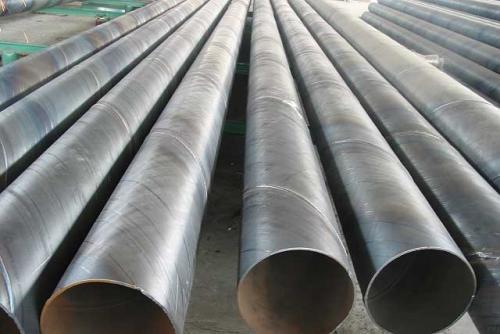 德令哈377焊接钢管哪里销售