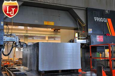 对照「EN」标准C10E合结钢材质多少钱