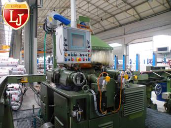 上海0Cr17Ni4Cu4Nb不锈钢材料多少钱