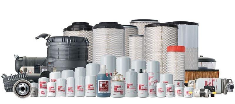 焦作STF-400X180F-Y龙沃过滤器系列网络销售靠谱