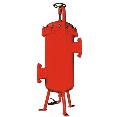 安庆龙派过滤器产品ZU-A63X5P优质产品