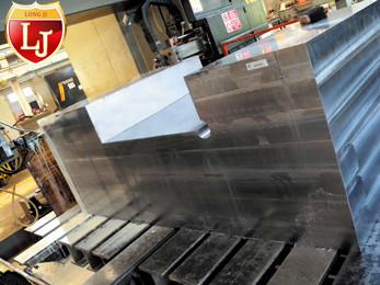 德国「En」标准15CrNi6合结钢销售厂家
