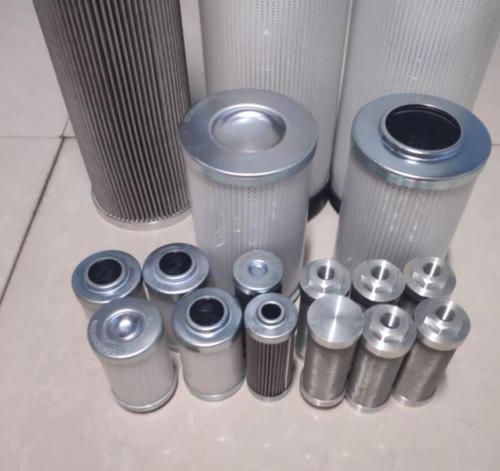 德阳SRFB-160X10F-Y/C龙沃过滤器供应厂家、厂家报价