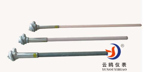 潢川WRS-140/WRS-141/WRS-142烧结光亮炉用