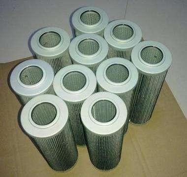 七台河0500D005BN4HC过滤器滤芯、过滤油滤芯、液压系统配件全新报价