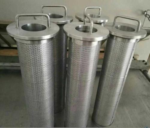 内蒙古锡林郭勒盟FAX-630X3液压滤芯0030R030BN3HC厂家批发各种