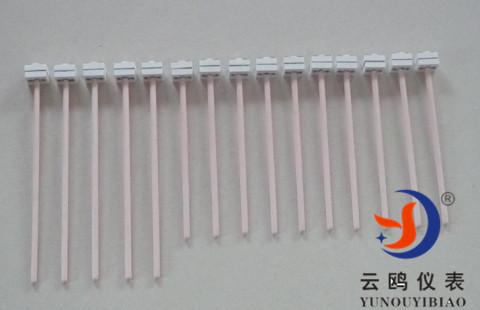 淮阳WRP-242/WRP-243WRP装配式S型热电偶粉未冶金厂用