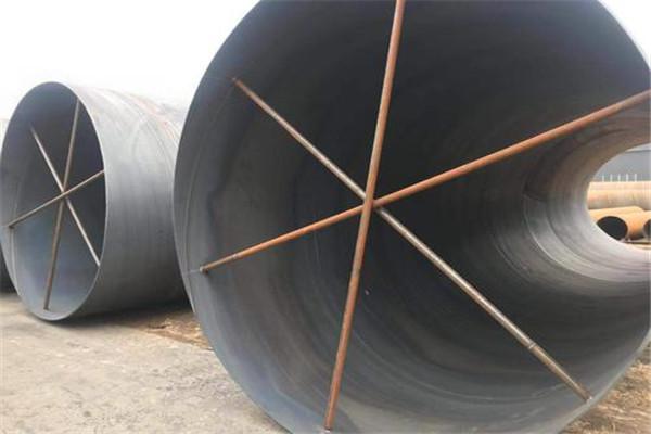426*7排水螺旋管一米价格昌宁县