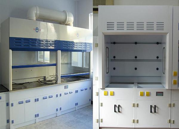 莱芜市实验室pp通风柜装修废弃理一站服务