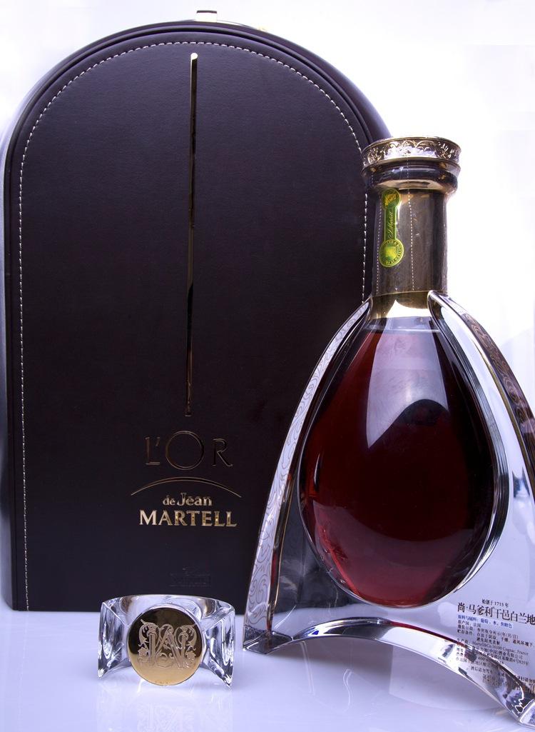 一箱軒尼詩百樂廷空酒瓶回收——飛天茅臺酒一瓶多少