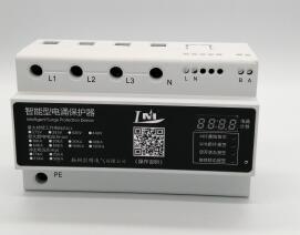 湖北省YZF-MS25-PVT/FM接地保护装置详细解读湖北省