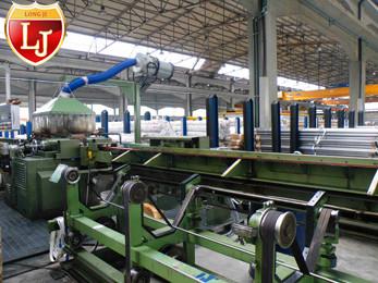 德国X3CrNiMo13-4不锈钢比普通钢长久耐用