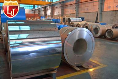 银川1.4313 QT900不锈钢日本进口货源