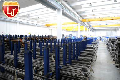 郑州1.4301+QT900不锈钢售后服务完善