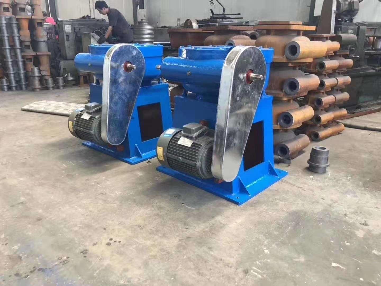 陆川QDA-20 30 40 50 60型电动头启闭机厂家销售