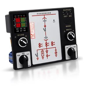 重庆大足HU284U-1X1单相数显电压表诚信商家?