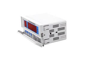 昆明安宁GETWAVE-200-400/4L有源滤波器怎么样