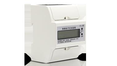 """东宁电容器VST100-480-30-A电容器 VST100-480-30-B"""""""