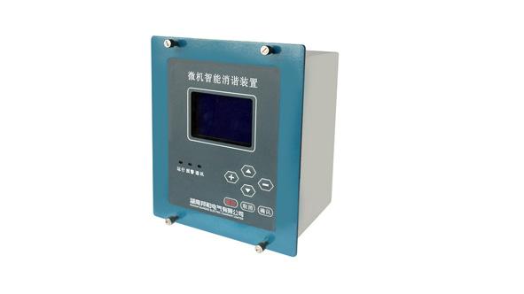 光明新区ESSI-0.66-100II 1000/5A电流互感器精华