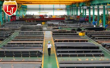 原厂销售S13800不锈钢轧制工艺