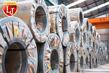 ASTM 630不锈钢ASTM 630材质成分@隆继集团