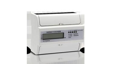 河北邢台XMTA-8816智能温度调节仪详细解读