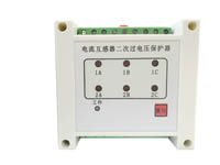黑龙江双鸭山电动机保护器 ARD2F-800/M+90L详情