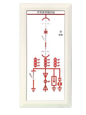 南开PA194I-3X1怎么办?
