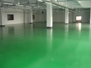 临汾古县电梯井堵漏公司——有经验的施工队伍