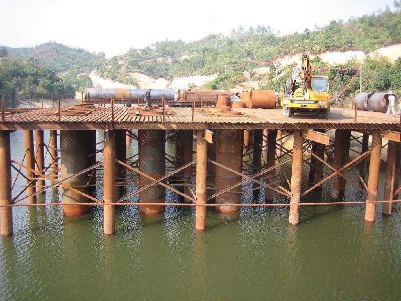 DN1500螺旋焊接钢管一支价格及重量