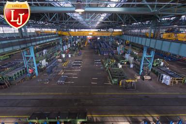 「德国」DIN标准1.6580合结钢专卖牌号