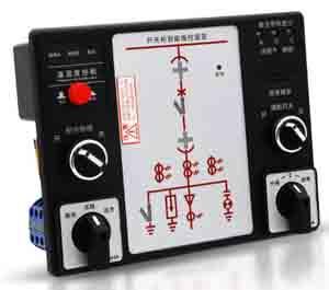 芜湖鸠江MIK-110TE-06-C3智能温度显示表优质商家