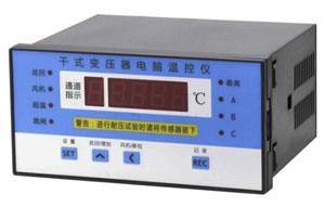 忻州保德RVS54-280M-8/7M(45KW)电阻器怎么办?