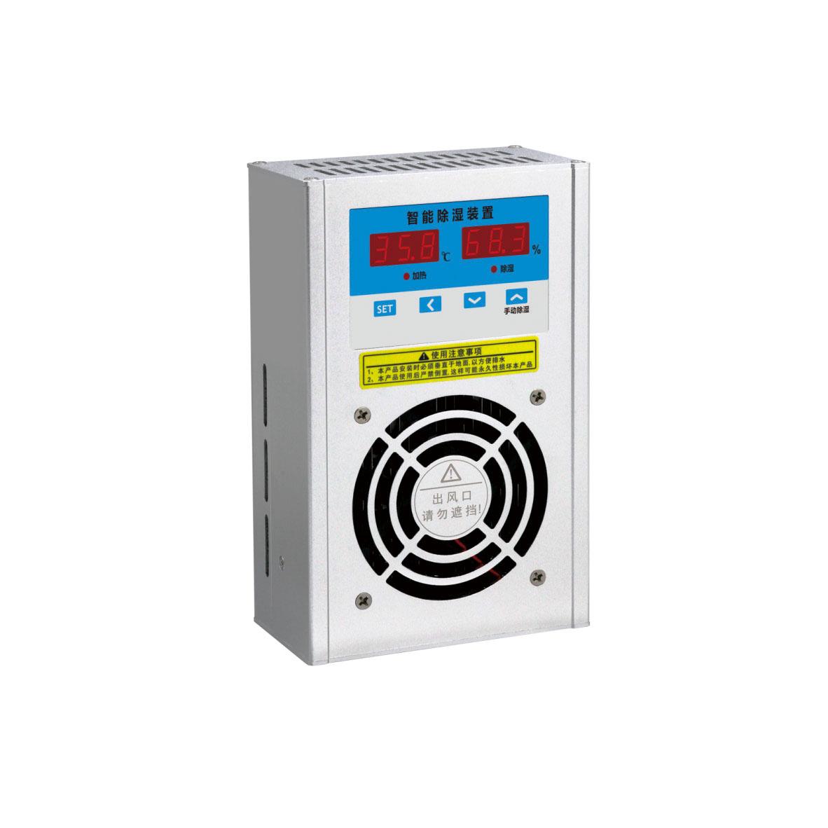 会理NAD-868RFG/450-20+20智能电容器大图
