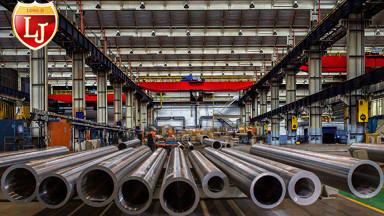 南宁EN1.4313不锈钢实体厂家