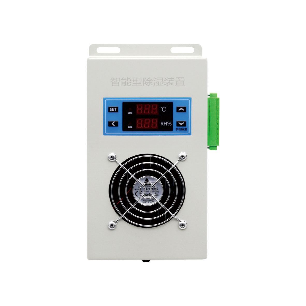 防城港防城NC8-4022220VAC接触器详细解读