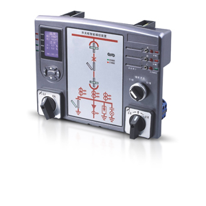 端州电流互感器LZZBJ9-10 400/5 5P20级 20VA 10KV,安