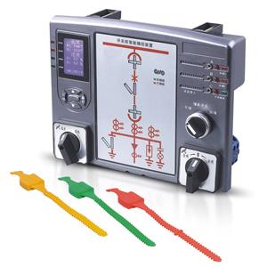 深圳福田CK0205数显温湿度控制器组图