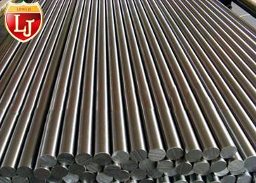 UNS S17400不锈钢UNS S17400成分标准@隆继集团